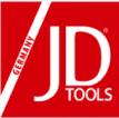 jd tools