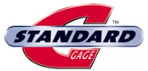standardgage