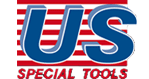 us special tools