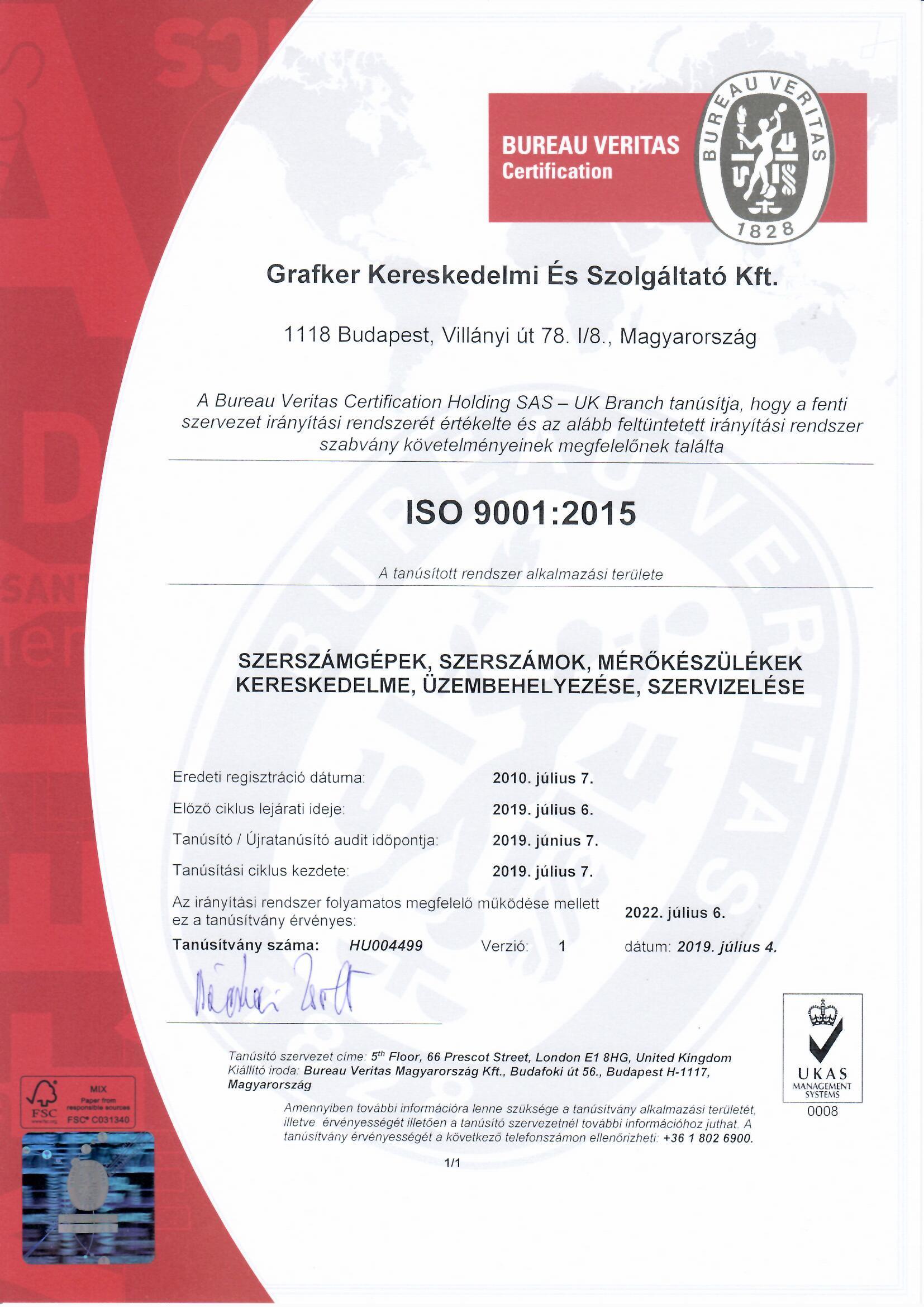 ISO-tanúsítvány-HUN