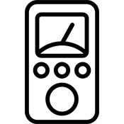 Elektronikus mérőeszközök
